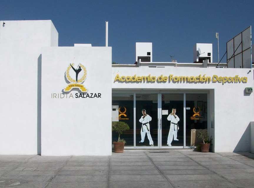 Academia Juriquilla