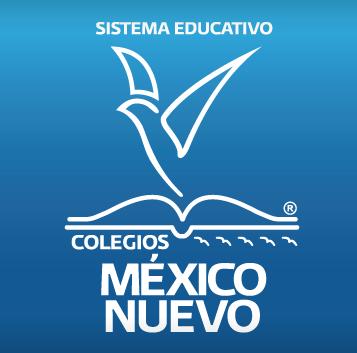 Colegio Mexico nuevo